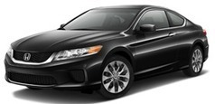 New Honda Accord for Sale | Goudy honda | Scoop.it