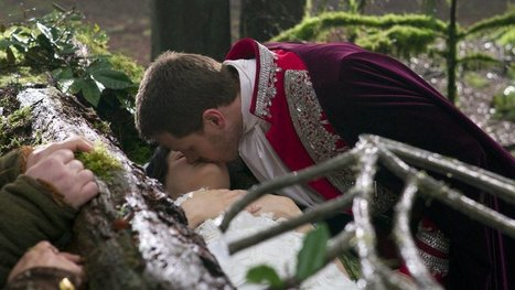 Once Upon a Time 5x11 ↻⇐ Swan Song Full Online Free Streaming » Fulltvonline.net | my movie | Scoop.it