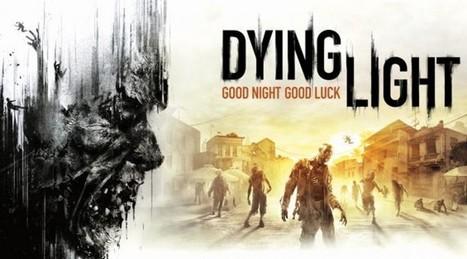 Dying Light sur Jeux Précommande - réservation en ligne | Précommande et réservation de jeux vidéo | Scoop.it
