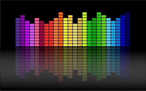Modelos de Negocios: Cómo cambió el consumo de música en 2014 | música | Scoop.it