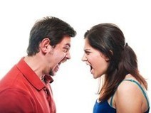 A New Article Releases 11 Conflict Resolution Tips That Teach People How to Resolve Conflicts Rationally and Effectively – V kool | LifeStyle | Scoop.it