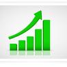 Sales & Leads Conversions : conseils e-marketing pour la fidélisation et l'acquisition