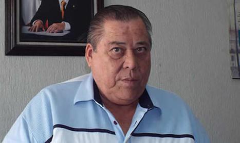 Culmina oficialmente el ciclo escolar hasta el día 15 - Metro Noticias de Tamaulipas | @LaPlame, Papelería en México, | Scoop.it