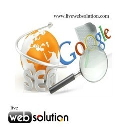 Affordable Seo Services On Demand | LiveWebPromotion | Scoop.it