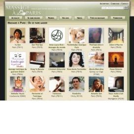 Les massages pour venir à bout de vos courbatures | Portail internet | Annuaire de référencement gratuit | Scoop.it