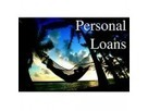 Personal Loans With Bad Credit - Classified Ad   Finance And Loans UK   Scoop.it