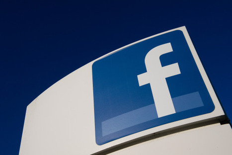 8 Ways to Get Your Posts Seen More on Facebook - TIME   Community Bank Marketing   Scoop.it
