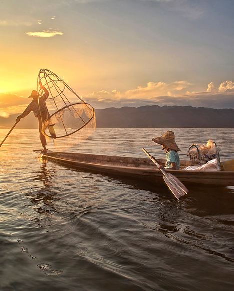 National Geographic Traveler Magazine: 2013 Photo Contest | photography tip | Scoop.it