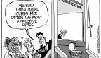 TONY POTTS: Cartoonists on Romney Running Mate  Paul Ryan and Medicare, et al! | TonyPotts | Scoop.it