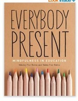 Excellent Resources to Help You Integrate Mindfulness in Your Instruction ~ Educational Technology and Mobile Learning | eLearning | Scoop.it