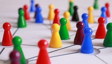 10 Open Innovation Platforms | Art of Hosting | Scoop.it