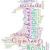 Teachmeet Cymraeg Caerffili