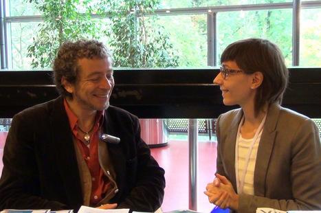 Marc Vella, ce pianiste nomade hors du commun - Prévention Santé | Cultures & Sociétés | Scoop.it