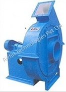 Centrifugal Blowers at Industrial Pollution Control Equipment Company | Industrial Equipments | Scoop.it