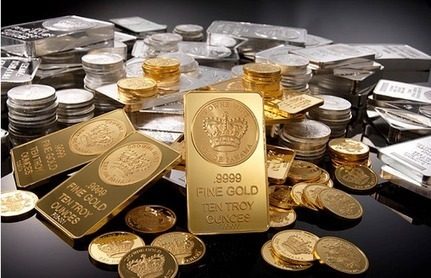 Rick Rule - Flight to Quality & 2012 Gold Takeovers | Commodities, Resource and Freedom | Scoop.it