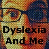 The Imagination of the Child: Response to Graeme Whiting | dyslexia | Scoop.it