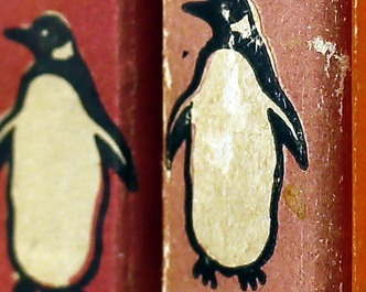 A New Era for Books: The Random House-Penguin Merger Is Just the Start - The Atlantic | overbooked | Scoop.it