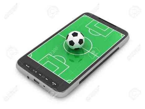 Quando e quanto gonfiare il pallone da calcio e Volley | AllMobileWorld Tutte le novità dal mondo dei cellulari e smartphone | Scoop.it