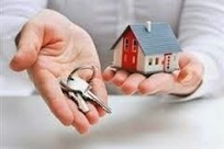 Real Estate Info: Guidelines You Can Adhere to To Offer Your House Fast | Share info real estate | Scoop.it