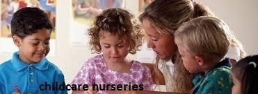 Childcare nurseries | childcare nurseries | Scoop.it