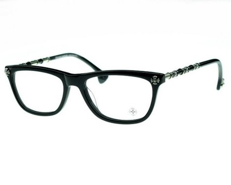 Shop Chrome Hearts LOVE-TUNNEL BK Eyeglasses Hot Sale [Chrome Hearts Glasses] - $204.00 : Authentic Chrome Hearts | Chrome Hearts Online | Boutique | Scoop.it