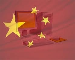 China biggest, but not the only country engaged in cyberespionage | Computerworld New Zealand | Chinese Cyber Code Conflict | Scoop.it