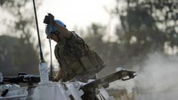 """RDC: résolution historique de l'ONU - BBC Afrique   Revue de presse """"Afrique""""   Scoop.it"""