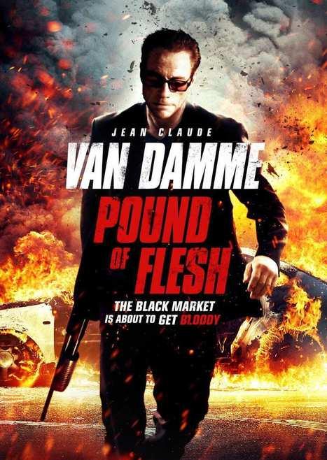 Pound of Flesh | Dizifilmizle.us | Scoop.it