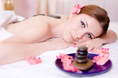 Affable Therapy Training Limited | Massage Training and Beauty Therapy | Scoop.it