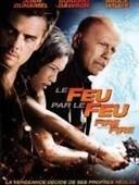film Vengeance par le feu streaming vf | cinemavf | Scoop.it