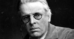 Drumcliffe still a draw for Yeats fans, says festival head - The Irish Times - Irish Times | The Irish Literary Times | Scoop.it