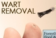 Forsyth Foot & Ankle (forsythfootcare) | Diabetic Foot Care Center in Cumming | Scoop.it