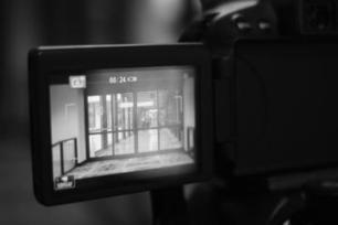 DSLRs and the Future of Digital Camcorders   St. Paul Neighborhood Network   Cutting Edge How to make in the industry & future of Cameras   Scoop.it