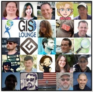 OpenGeo – The Top 100 Geospatial Influencers | TIG | Scoop.it