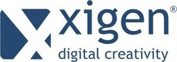 Xigen chooses Memsource to manage its multilingual digital projects | Translation Automation | Scoop.it