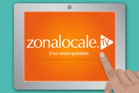 La lezione di Bruno Bertero sul web marketing turistico - Zonalocale | Tecnologie: Soluzioni ICT per il Turismo | Scoop.it