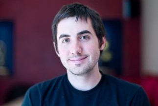 Exclusive: Kevin Rose Will Join Google | Entrepreneurship, Innovation | Scoop.it
