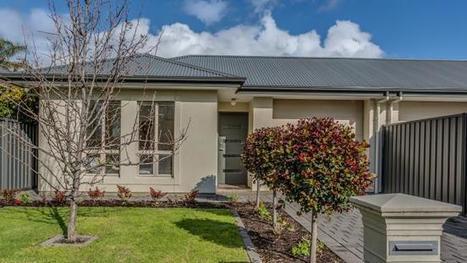 Experts offer buying tips into Adelaide's real estate hotspots - Herald Sun | Australian Property Buyer | Scoop.it
