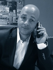 Prêt-à-porter : la stratégie d'achat, véritable pilier de la gestion des stocks d'un détaillant – R. Zerbib | Actualité de la Franchise | Scoop.it