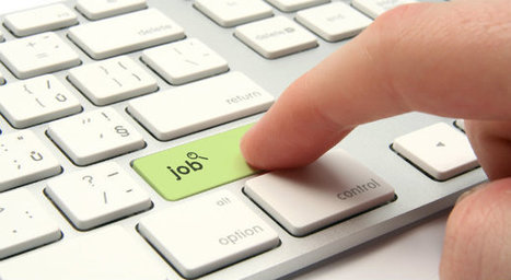 High-Tech Job Search Tools: What You Should Know - Business ... | Job Advice - on Getting Hired | Scoop.it