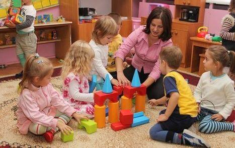 Lapsiasiavaltuutettu: Joka kahdeksas suomalaispoika ei opi koulussa kunnolla lukemaan | Kirjastoista, oppimisesta ja oppimisen ympäristöistä | Scoop.it