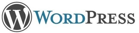 Installer un wordpress en local facilement | Time to Learn | Scoop.it