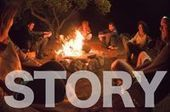 Should we be suspicious of stories? | Storytelling 4 business | Scoop.it