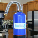 Magnetic Water Softening Solution Looking For Crowdfunding | Sustain Our Earth | Scoop.it