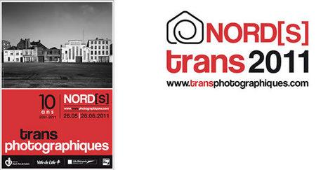 Transphotographiques 2011 : conférences et stages   Photographie - Pixfan.com   iconoMix   Scoop.it