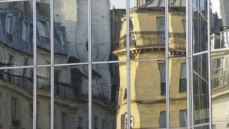 Fiscalité immobilière en Europe : la France pénalisée - France Info | sinatra.patrimoine | Scoop.it