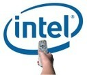 Intel's Cable TV Service And Set Top Box Will Soon Roll Out City By City   TechCrunch   Social TV Nieuws   Scoop.it