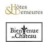 « Les labels : quel intérêt pour les chambres d'hôtes haut de gamme ? » Partie2 | Chambres d'hôtes et Hôtels indépendants | Scoop.it
