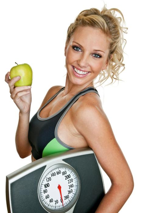 Dieta semanal para adelgazar | vientre plano | Scoop.it
