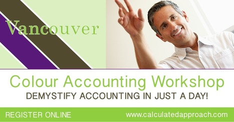 What is deferred revenue? | Bookkeeping Canada | Scoop.it